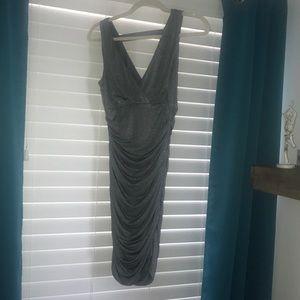 Gorgeous guess dress size 4